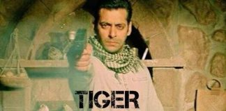 Tiger Zinda Hai Trailer, Tiger Zinda Hai Songs